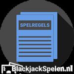 Blackjack Spelregels